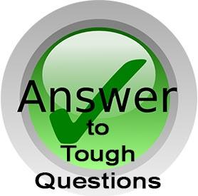 Answers2