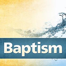 Baptism2-1