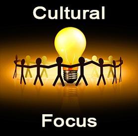 CultureF