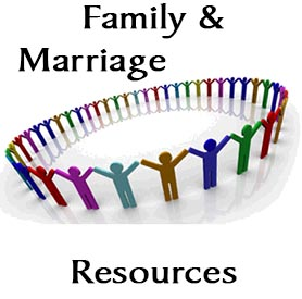 Family Resources2