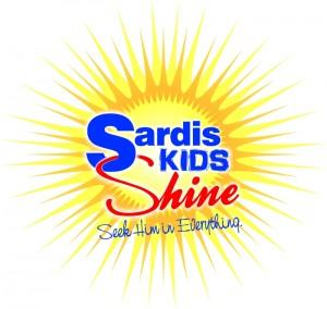 sardis kids