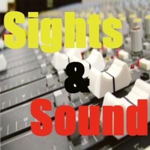 sights&sounds