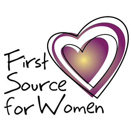 First Source For Women: Baby Bottle Drive